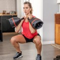 100790#10#bowflex_-kettlebell-840-select-tech.jpg