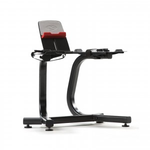 Stojak Na Hantle Bowflex SELECT TECH + RABAT %